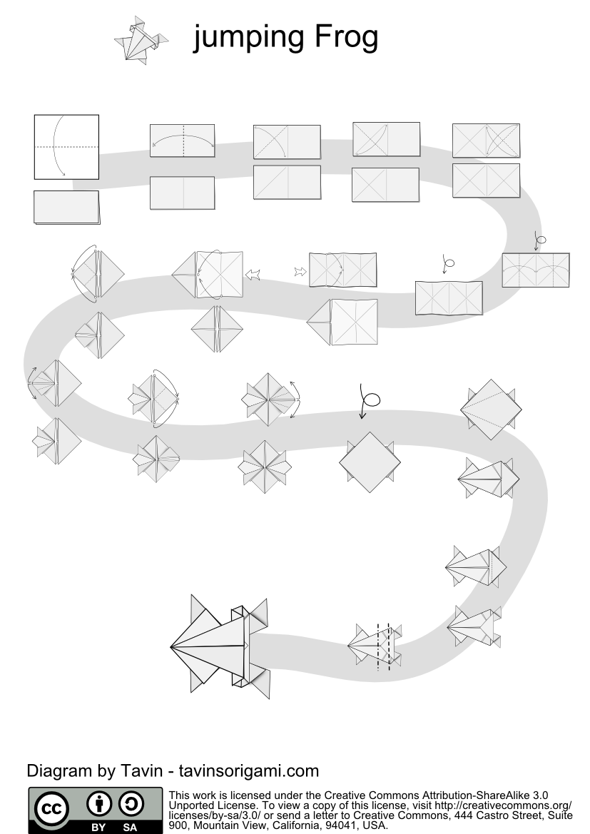 Frog Diagram Pdf - Block And Schematic Diagrams •
